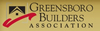 Member Greensboro Builders Association