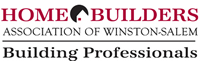 Member Winston-Salem Builders Association